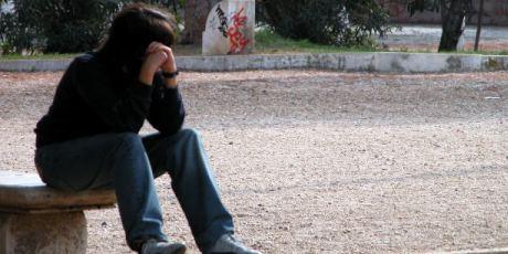 segni di abuso di incontri adolescenziali