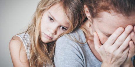 Le regole di dating mia figlia adolescente