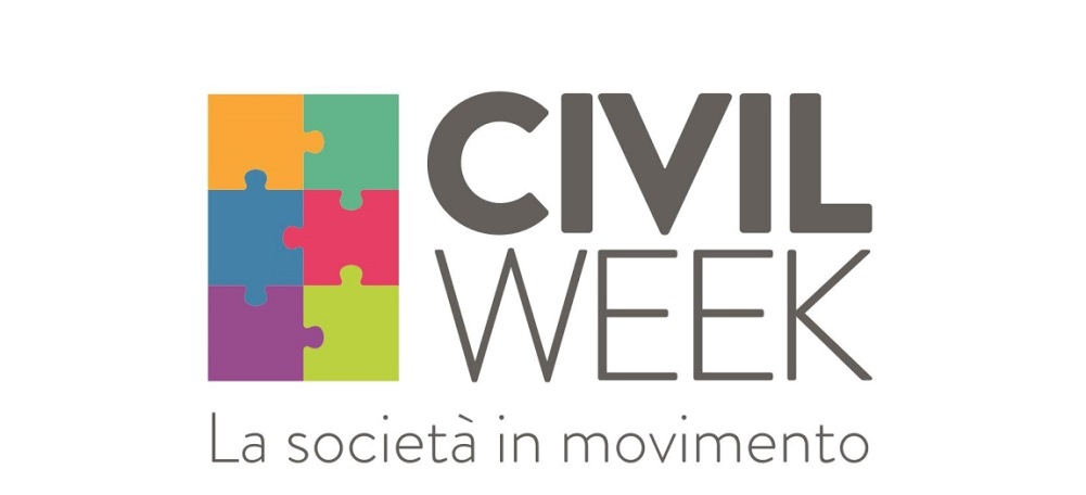 CivilWEEK
