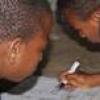 L'evoluzione del sistema penale minorile nei Paesi africani