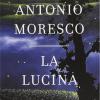 """Perché abbiamo così tanta paura di noi-bambini?  Brevi appunti di lettura su """"La lucina di Antonio Moresco, Mondadori."""