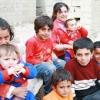I diritti e la tutela dei minori in Turchia