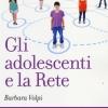 Gli adolescenti e la Rete