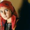 La sposa bambina (I am Nojoom, Age 10 and Divorced)