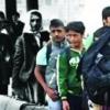 """""""Senza sponda"""" la migrazione è una storia infinita"""