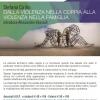 7 ottobre. Milano. Dalla violenza nella coppia alla violenza nella famiglia
