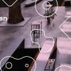 26 novembre / 7 gennaio. Triennale di Milano. La falegnameria di Arimo a NUB - New Urban Body