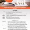 25 novembre. Como. Convegno: Minori migranti - dialogo tra legge e clinica