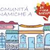 23 - 25 marzo. Milano. Comunità Dinamiche a Fa' la cosa giusta