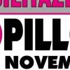 NO Pillon. L'Italia scende in piazza il 10 novembre