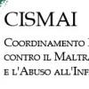 Comunicato CISMAI sul DDL 735 del Senatore Pillon
