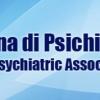 Società Italiana di Psichiatria: dichiarazione in risposta a quelle del ministro Salvini