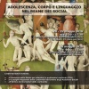 24-26 maggio. Milano. Adolescenza, corpo e linguaggio nel reame dei social