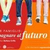 Master Biennale per Professionisti della Tutela - Minori e famiglie: accompagnare al futuro