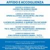 """11 gennaio - 26 febbraio. Milano. Percorso formativo """"Affido e accoglienza"""""""