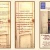 18 dicembre. Catania. Il tribunale a servizio della Persona. La funzione dell'ascolto e la cura dei legami