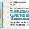"""20 novembre. Milano. Presentazione de: """"Il bullismo spiegato a genitori e insegnanti"""""""