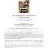 25 marzo. Milano.Book Pride. Presentazione di: Psicologia della Liberazione