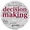 """24, 25 maggio. """"Decision making e percorsi partecipativi in salute mentale dell'età evolutiva"""""""