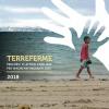 Percorso formativo TERREFERME - Percorsi di Affido Familiare per minorenni migranti soli