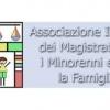 Comunicato AIMMF sul disegno di legge per l'abbassamento dell'età imputabile