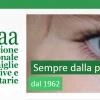 """Anfaa - Associazione Nazionale Famiglie Adottive e Affidatarie: Perchè gli insegnanti devono """"segnalare per tutelare"""""""