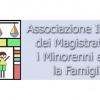 Comunicato AIMMF - Associazione Italiana dei Magistrati per i Minorenni e per la Famiglia