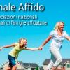 """Tavolo Nazionale Affido: Lettera Mattarella / Documento """"Cinque Principi"""""""