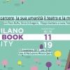 15 novembre. Milano - BookCity. Il carcere, la sua umanità, il teatro e la misura