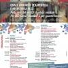 """27 settembre. Milano. Convegno: """"Quale Comunità Terapeutica è necessaria oggi"""""""