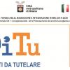1 aprile. Milano. DiTu. Diritti da tutelare
