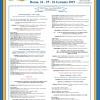 24-26 gennaio. Roma. Persone vulnerabili: nuove e antiche frontiere nella tutela dei diritti fondamentali