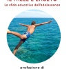 """La nuova edizione de """"Il miele e l'aceto"""" di Lamberto Bertolé"""