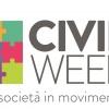 In ottemperanza alle indicazioni ricevute da Regione Lombardia in accordo con il Ministero della Salute sospesa la Civil Week
