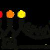 La rete #5buoneragioni sulla commissione parlamentare d'inchiesta sull'affido dei minorenni