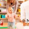 Nasce NidoInsieme, progetto di Terre des Hommes e ATS Milano per il benessere dei bambini da 0 a 3 anni