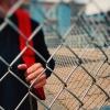 11 maggio ore 10.00. Penale minorile e giustizia riparativa - Webinar gratuito