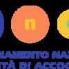 L'allarme delle organizzazioni della società civile: le pratiche di respingimento dell'Italia alla frontiera con la Slovenia violano la Legge Zampa sulla protezione dei minori non accompagnati