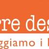 7 febbraio – giornata internazionale contro il bullismo | 9 febbraio – safer internet day. Terre des Hommes Osservatorio indifesa.