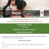 29 giugno. 17.00 - 18.30. Perché le comunità minori? Quale formazione? | Webinar aperto e gratuito