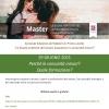 29 giugno. Perché le comunità minori? Quale formazione? | Webinar aperto e gratuito