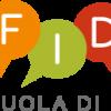 23 marzo. Milano. SFIDE - La scuola di tutti. Educare al futuro, con Paolo Tartaglione e Lamberto Bertolè